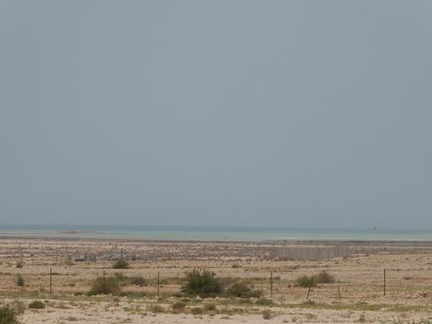 Al Zubarah fort (37)