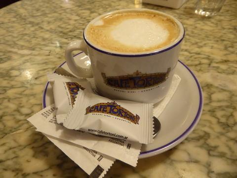 Cafe Tortoni (13)