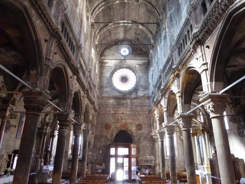 聖ヤコブ大聖堂 (31)