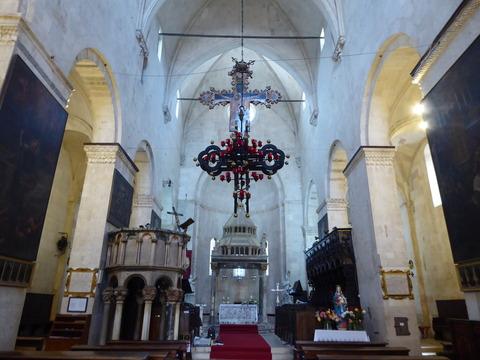 聖ロヴロ大聖堂 (10)