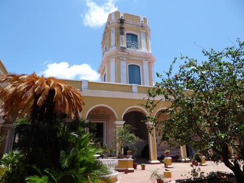市立歴史博物館 (13)
