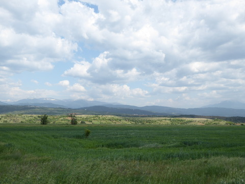 Blagoevgrad (2)