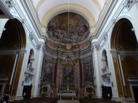 聖イグナチオ教会 (14)