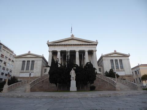 国立図書館 (1)