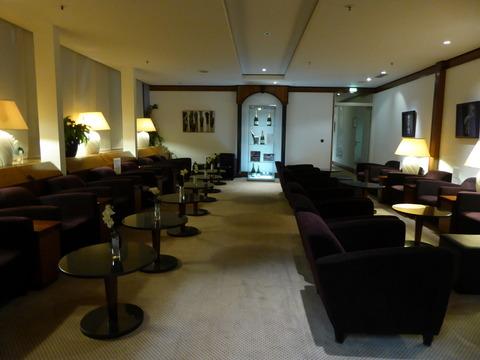 Luxx Lounge (5)