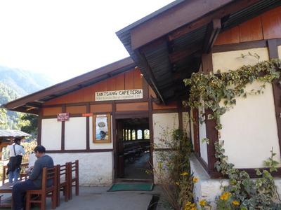 タクツァン僧院 (14)
