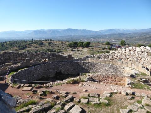 Mycenae (10)