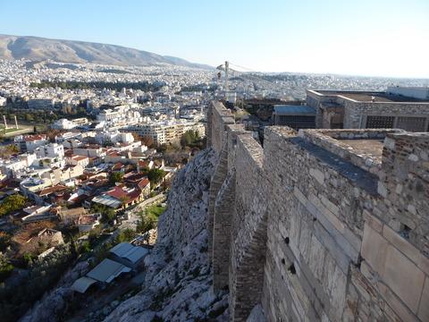 Acropolis (73)