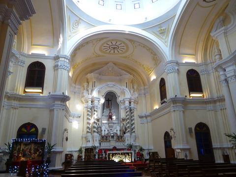 聖ヨセフ修道院2