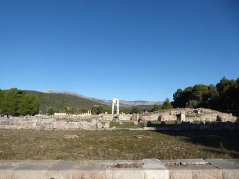 Epidaurus (44)