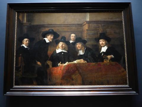 Rijksmuseum (35)