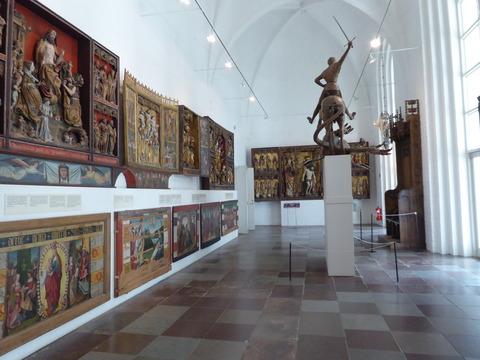 国立博物館 (111)