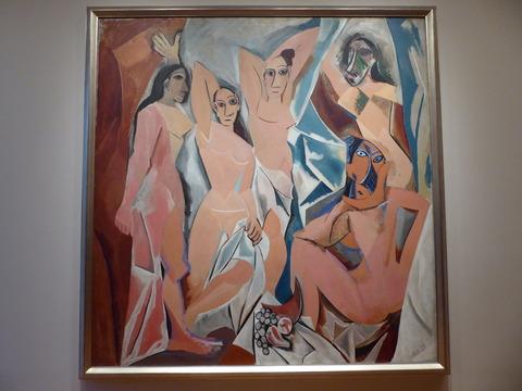 MoMA (45)
