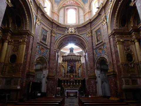 Roque Chapel (5)