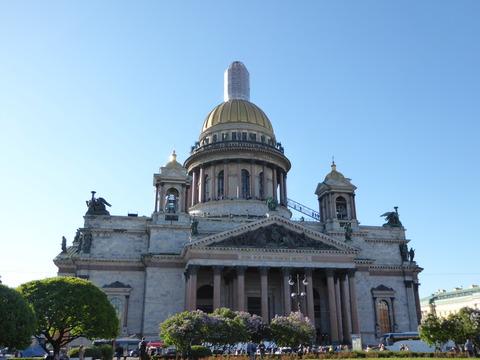 イサク聖堂 (86)
