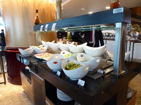 Retaj Al Rayan Hotel (10)