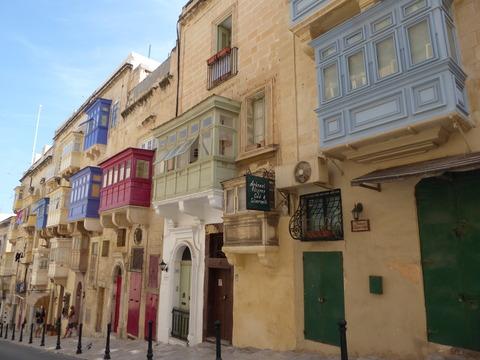 Valletta (11)
