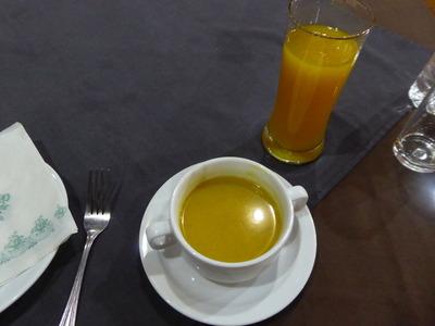 夕食 (1)