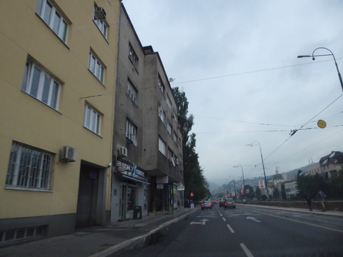 スナイパー通り (7)