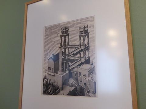 Escher (37)