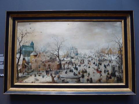 Rijksmuseum (19)