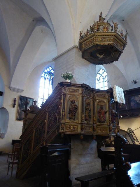 聖霊教会 (6)