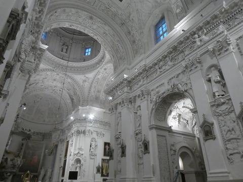 聖ペテロ&パウロ教会 (14)