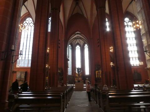 大聖堂 (5)