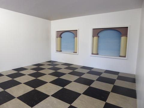 Escher (67)