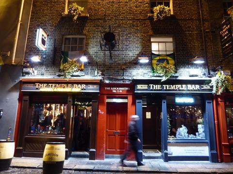 Temple Bar (4)