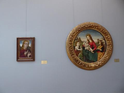 ミマラ美術館 (19)