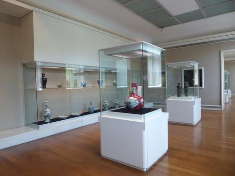 ミマラ美術館 (212)