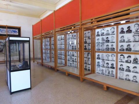 革命博物館 (48)
