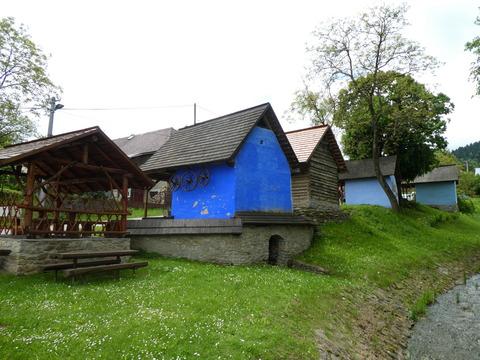 聖フランシス・アシス教会 (9)
