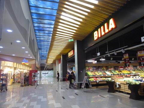 Mall of Sofia (6)