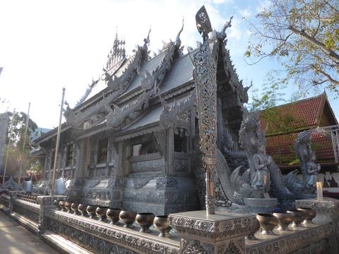 Wat Srisuphan (8)