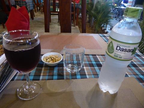 夕食 (15)