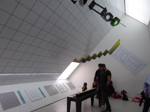イリュージョン博物館 (29)