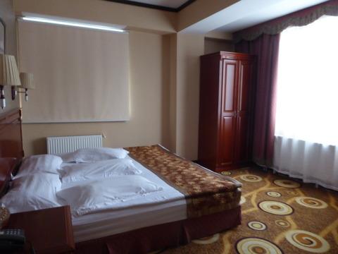 KHABU HOTEL (3)