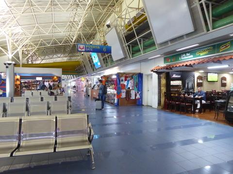 マナグア空港 (16)