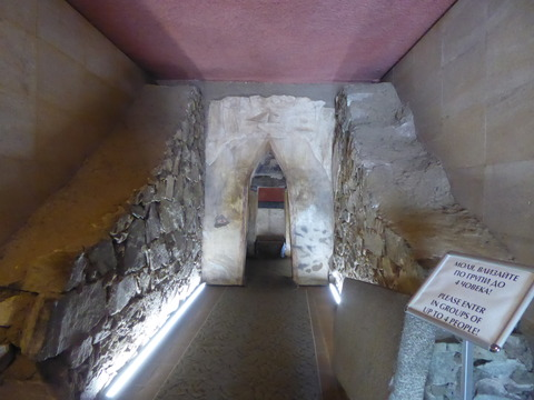 トラキア人墳墓 (12)