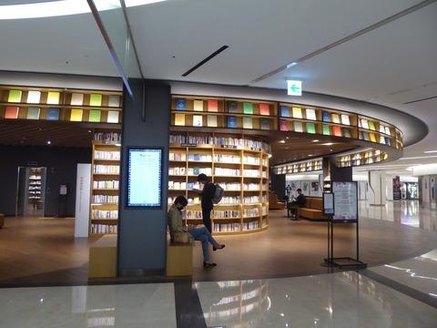 図書館 (21)