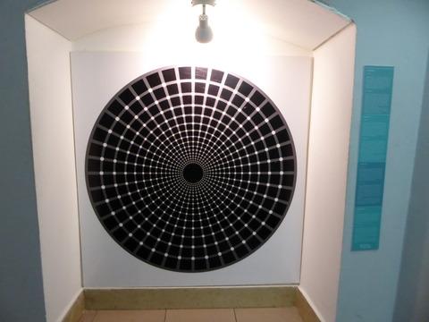 ㊶イイリュージョン博物館 (40)
