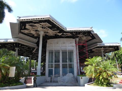 革命博物館 (8)