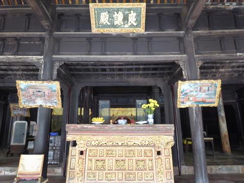 トゥドゥック帝廟5