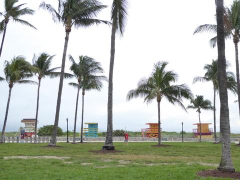 マイアミビーチ (44)