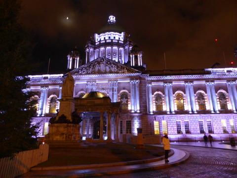Belfast (17)