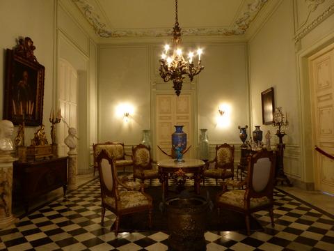 市立博物館 (50)