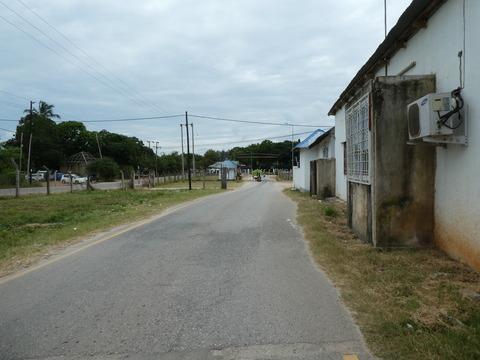バス乗り場 (2)