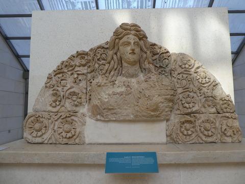 ヨルダン博物館 (33)